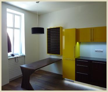 2c1be05fd38f Pozrite si ukážky našich výrobkov v našej fotogalérii. Stolárstvo Hrkút je  ten správny partner pre váš domáci alebo kancelársky nábytok.